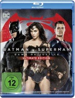 Batman V Superman: Dawn Of Justice - Ben Affleck,Henry Cavill,Amy Adams
