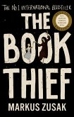 The Book Thief (eBook, ePUB)