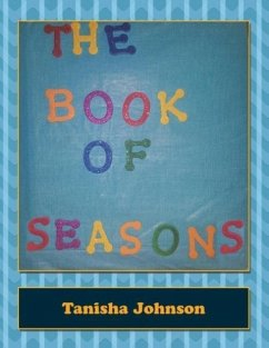 The Book of Seasons