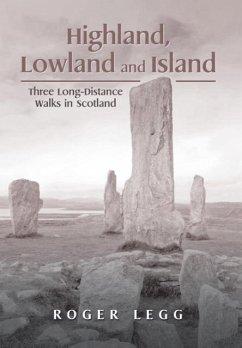 Highland, Lowland and Island