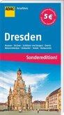 ADAC Reiseführer Dresden (Sonderedition)