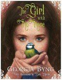 The Girl with No Nose