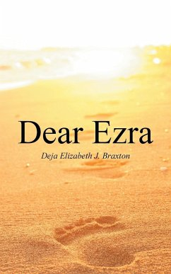 Dear Ezra