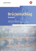 Brückenschlag Deutsch. Schülerband