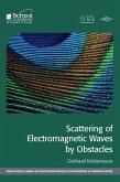 Scattering of Electromagnetic Waves by Objects