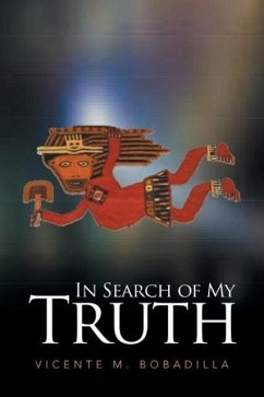 In Search of My Truth