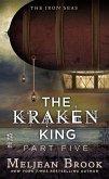 The Kraken King Part V (eBook, ePUB)