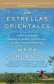 Las Estrellas Orientales (eBook, ePUB)