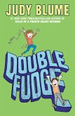 Double Fudge (eBook, ePUB)