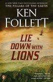 Lie Down with Lions (eBook, ePUB)