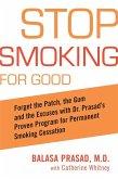 Stop Smoking for Good (eBook, ePUB)