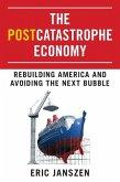 The Postcatastrophe Economy (eBook, ePUB)