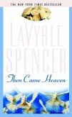 Then Came Heaven (eBook, ePUB)