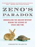 Zeno's Paradox (eBook, ePUB)