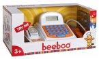 Beebo Kitchen Kasse mit Laufband und Zubehör