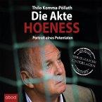 Die Akte Hoeness (MP3-Download)