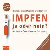 Impfen ja oder nein? (MP3-Download)