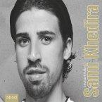 Sami Khedira (MP3-Download)