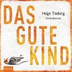 Das gute Kind / Kommissarin Femke Sundermann Bd.1 (MP3-Download)