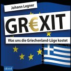 Grexit (MP3-Download)