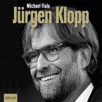 Jürgen Klopp (MP3-Download)