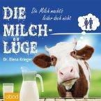 Die Milchlüge (MP3-Download)