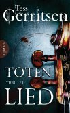 Totenlied (eBook, ePUB)