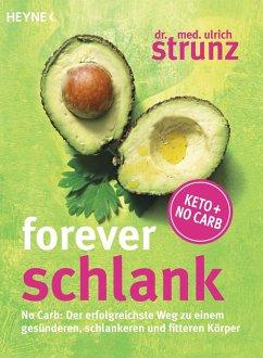 Forever schlank (eBook, ePUB) - Strunz, Ulrich