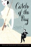 Catch of the Day (eBook, ePUB)