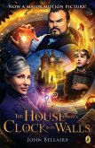 The House With a Clock In Its Walls (eBook, ePUB)