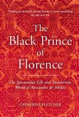 The Black Prince of Florence (eBook, ePUB)