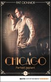Perfekt geplant / Chicago Bd.5 (eBook, ePUB)