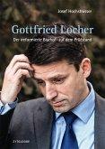 Gottfried Locher (eBook, ePUB)