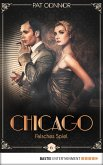 Falsches Spiel / Chicago Bd.6 (eBook, ePUB)