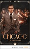 Der falsche Mann / Chicago Bd.21 (eBook, ePUB)