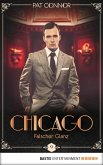 Falscher Glanz / Chicago Bd.9 (eBook, ePUB)