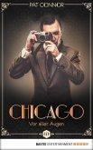 Vor aller Augen / Chicago Bd.10 (eBook, ePUB)