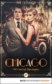 Mit harten Bandagen / Chicago Bd.19 (eBook, ePUB)
