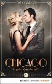 In guter Gesellschaft / Chicago Bd.20 (eBook, ePUB)