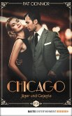 Jäger und Gejagte / Chicago Bd.23 (eBook, ePUB)