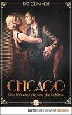 Der Unbekannte und die Schöne / Chicago Bd.2 (eBook, ePUB)