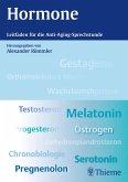 Hormone (eBook, PDF)