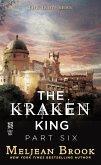 The Kraken King Part VI (eBook, ePUB)