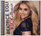 Kick Im Augenblick (Audio-CD)