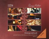 Hintergrundmusik,Vol.1-8-Gemafreie Musik (8 Cds)