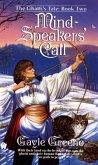 Mindspeaker's Call (eBook, ePUB)