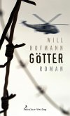 Götter (eBook, ePUB)