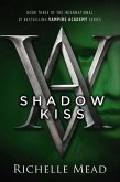 Shadow Kiss (eBook, ePUB)