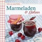 Marmeladen & Gelees (eBook, ePUB)