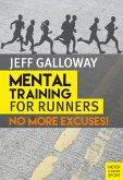 Mental Training for Runners (eBook, ePUB)